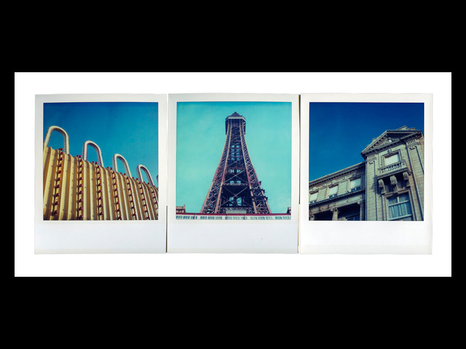 BlackpoolStructures