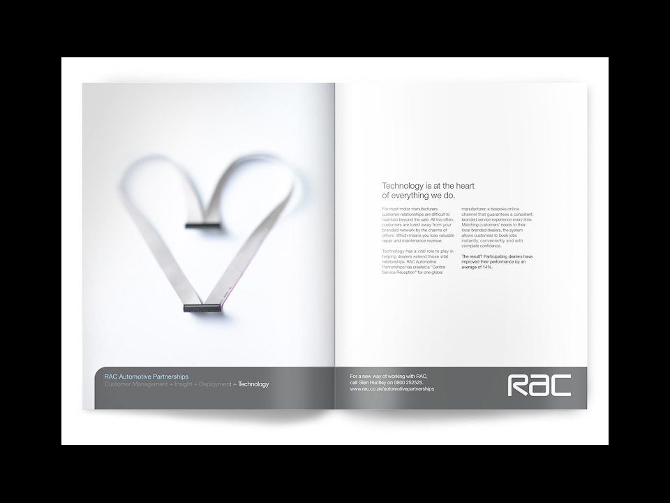 RAC-ADVERT--HEART
