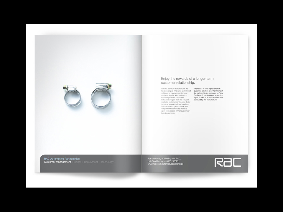 RAC-ADVERTS-RINGS