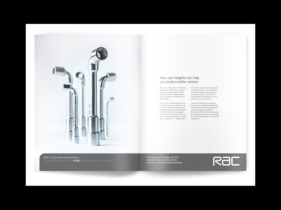 RAC-ADVERTS-SPANNERS